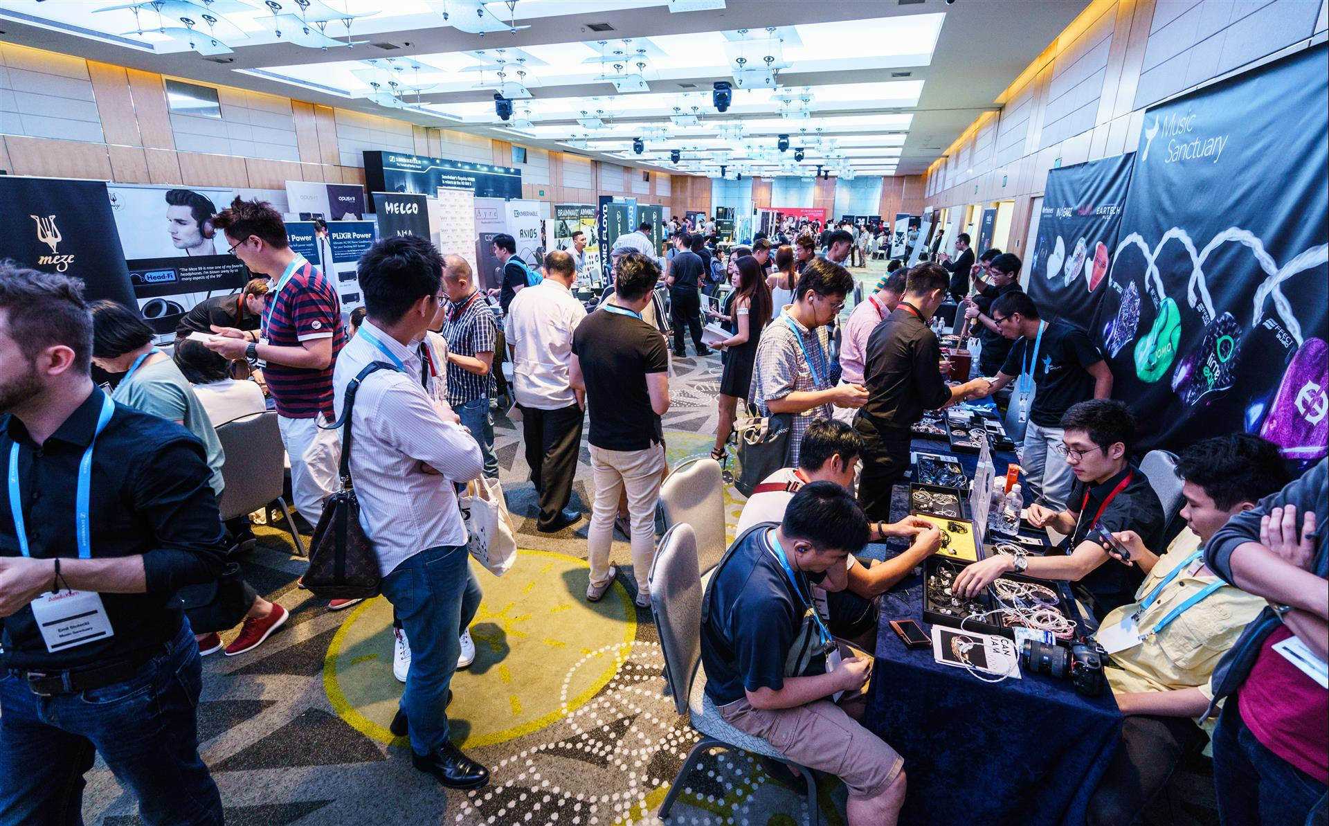 CanJam Singapore 2016 (31 of 32)