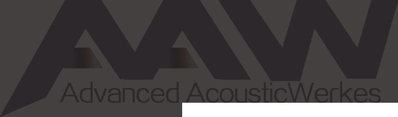 AAW logo