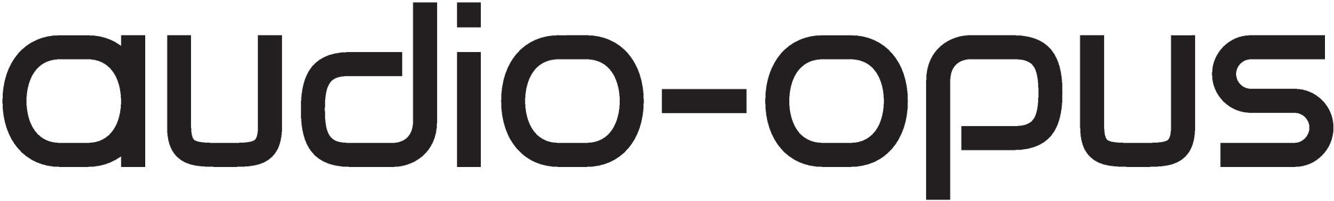 AudioOpus Transparent