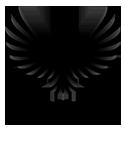 Max Digital Logo