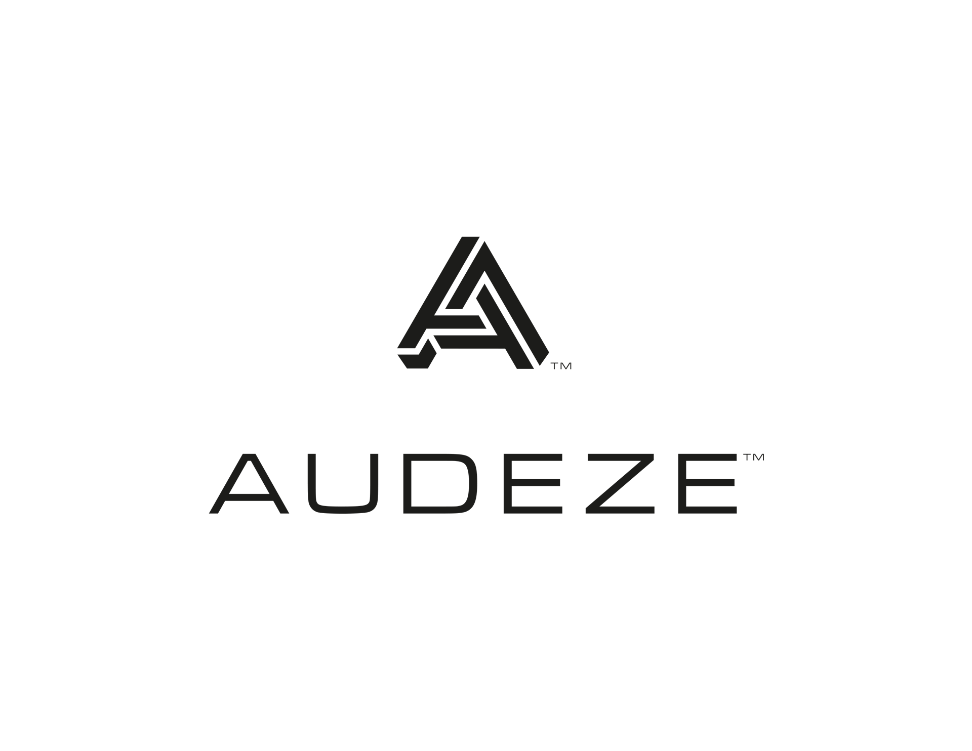 Audeze_Logo