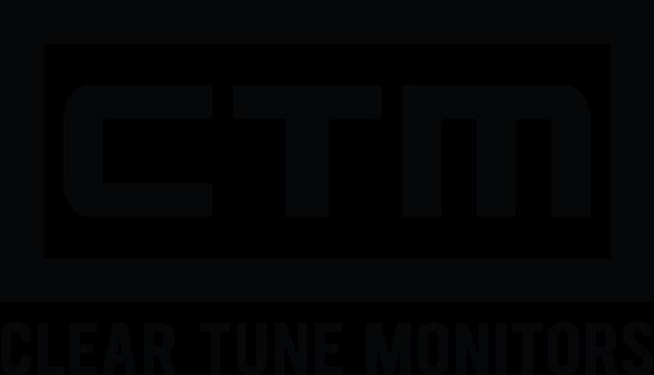Clear Tune Logo copy