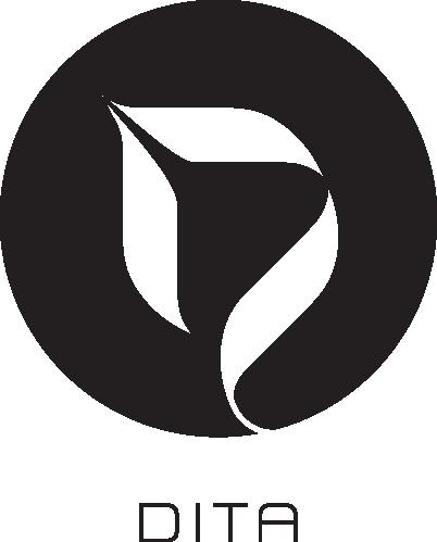 Dita-logo-1