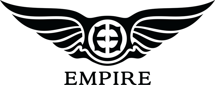 Empire Ears