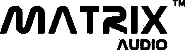 matrix_audio