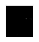 Headfonia logo
