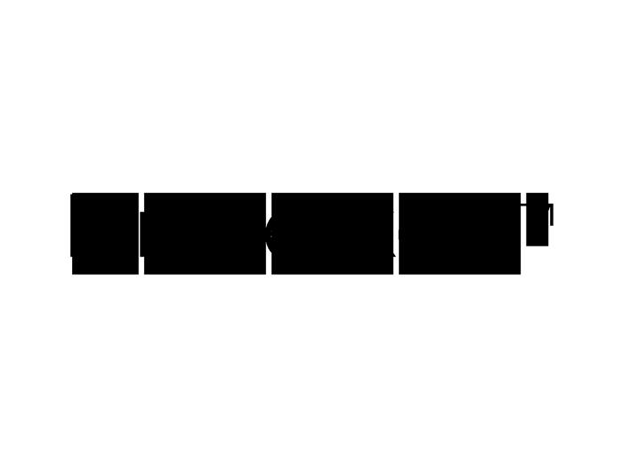 MrSpeakers logo