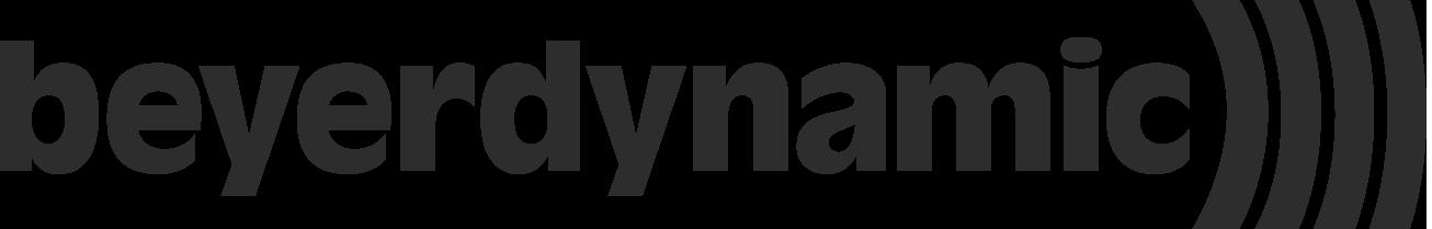 beyerdynamic-logo_BW