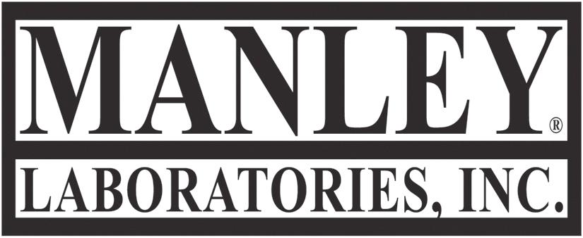 manley-logo