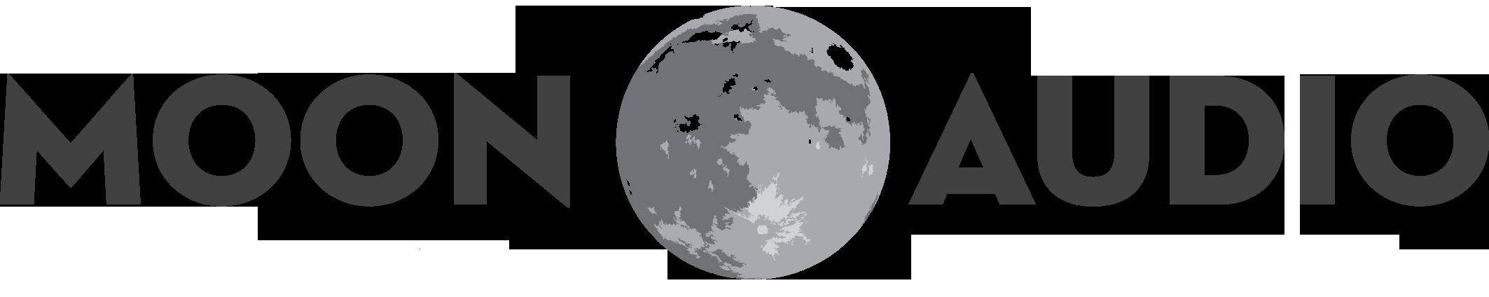 moon_audio_logo no tag