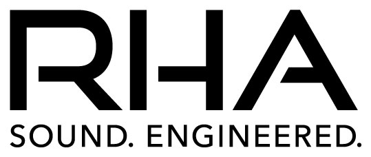 RHA-logo-black