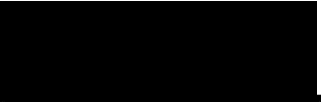 Stax logo