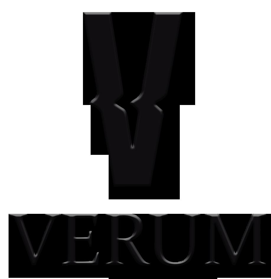 Verum-Audio-1