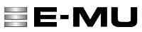 E-MU-logo-bw