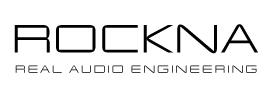 Rockna-Audio-Logo