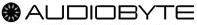 audio-byte-logo-bw