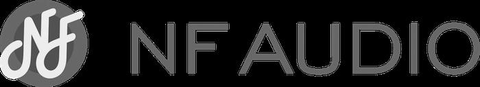 nf-audio-logo bw