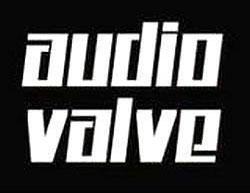Audio-Valve