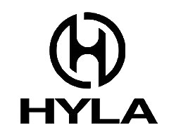 Hyla-audio