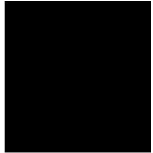 Moon-Drop LOGO black