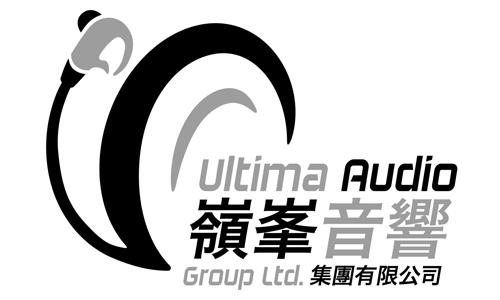 UAG_copy