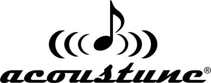 acoustune-logo