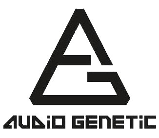 audio-genetic-logo