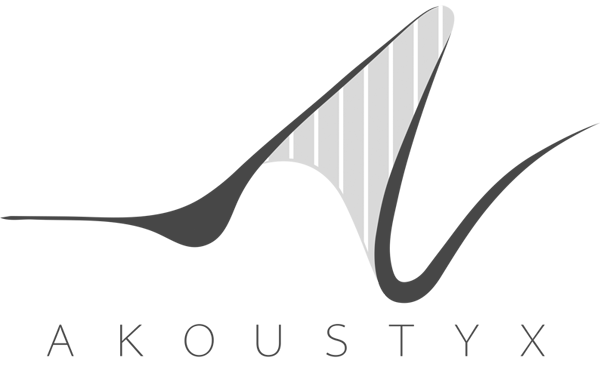 Acoustyx-logo