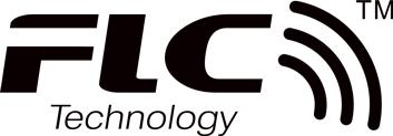 FLC-Logo