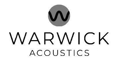 Warwick-Acoustics