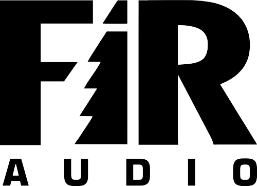 Fir Audio