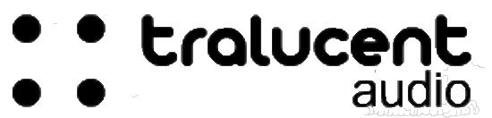 Tralucent-Audio