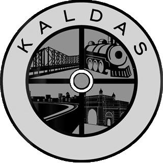 Kaldas-Research
