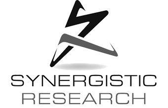 SynergisticResearch-Logo