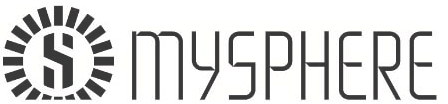 mysphere_logotrans copy