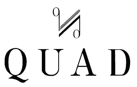 QUAD_Logo
