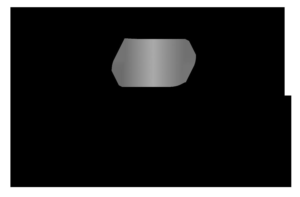 Eletech logo