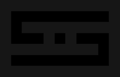 Schit Logo