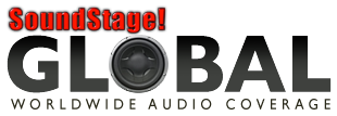 Soundstage! Global – CanJam SoCal 2021: Part 1